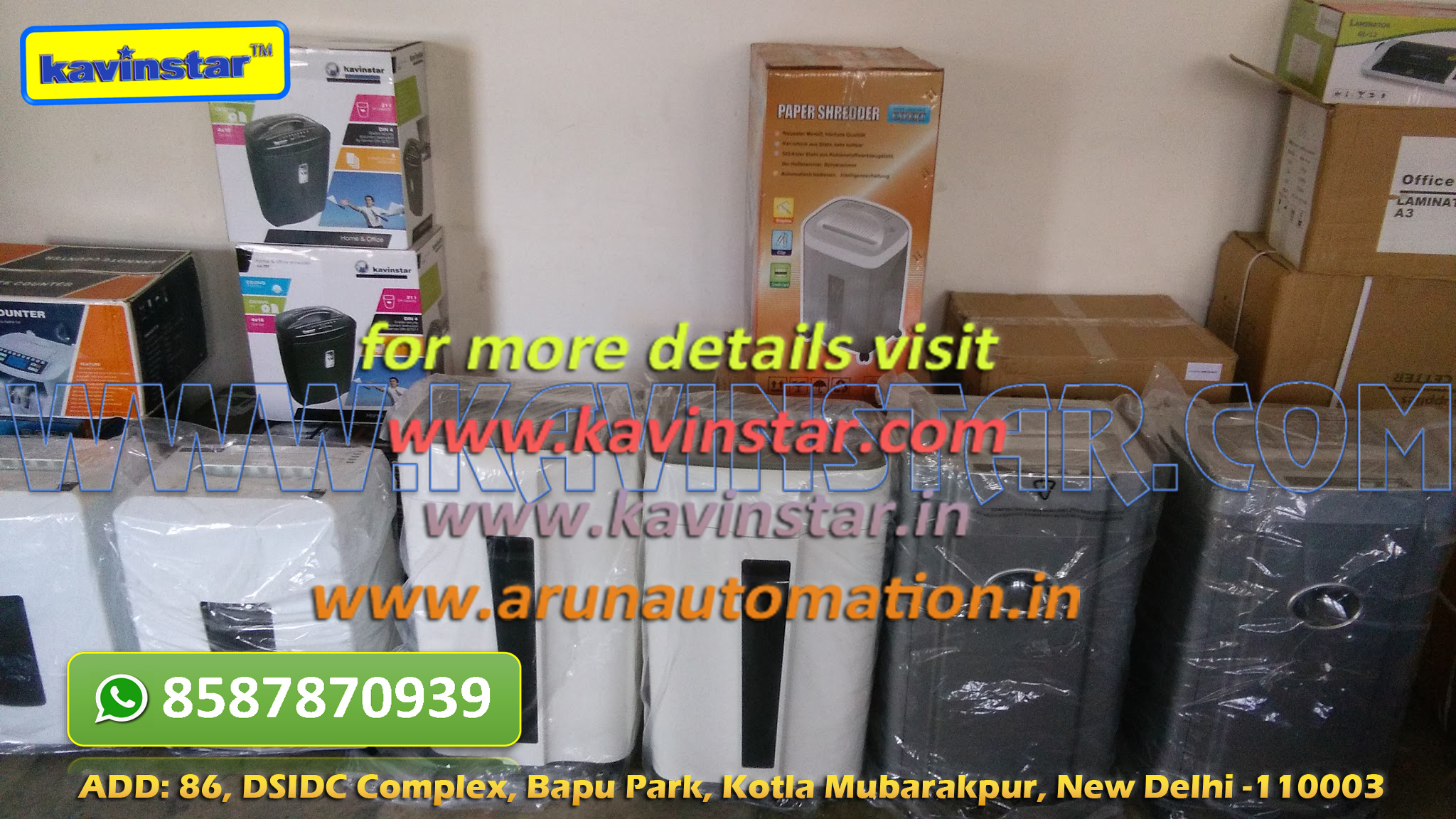 36 Office Furniture Dealer In Gurgaon Order Aluminium Picnic Table Call 09716585310