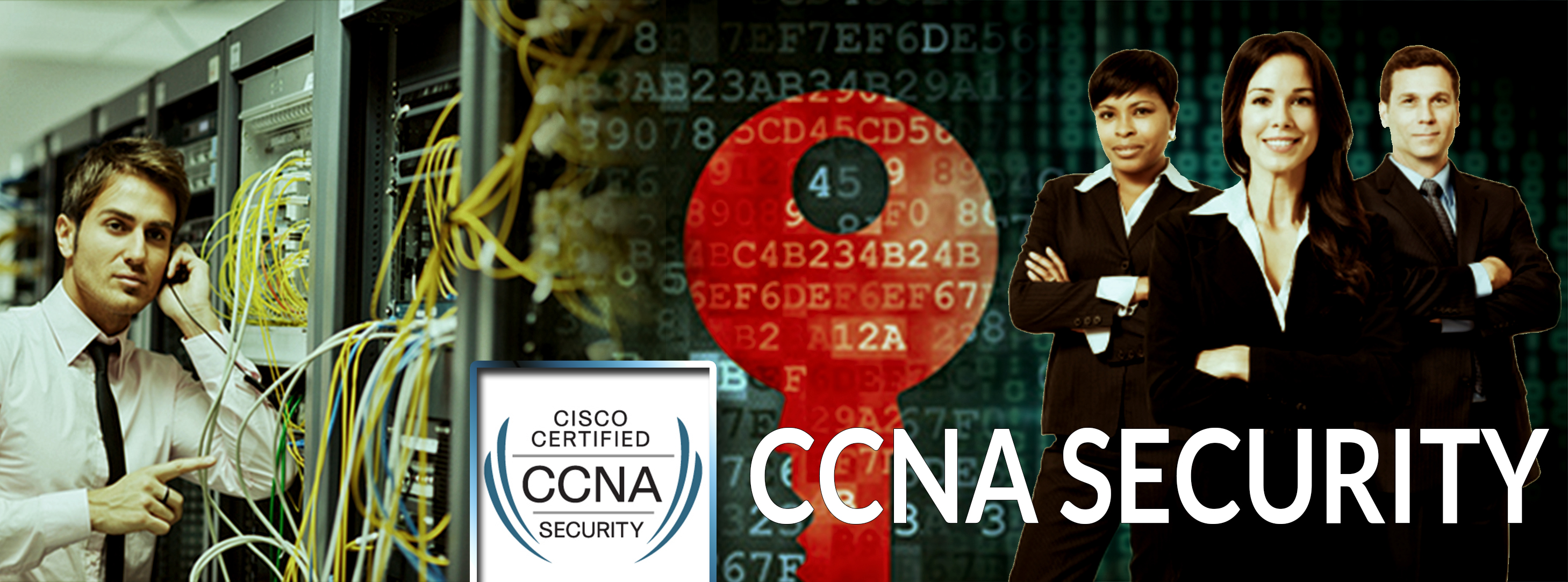 One Months Winter Training in CCNA/CCNP in GaziabadEducation and LearningProfessional Courses