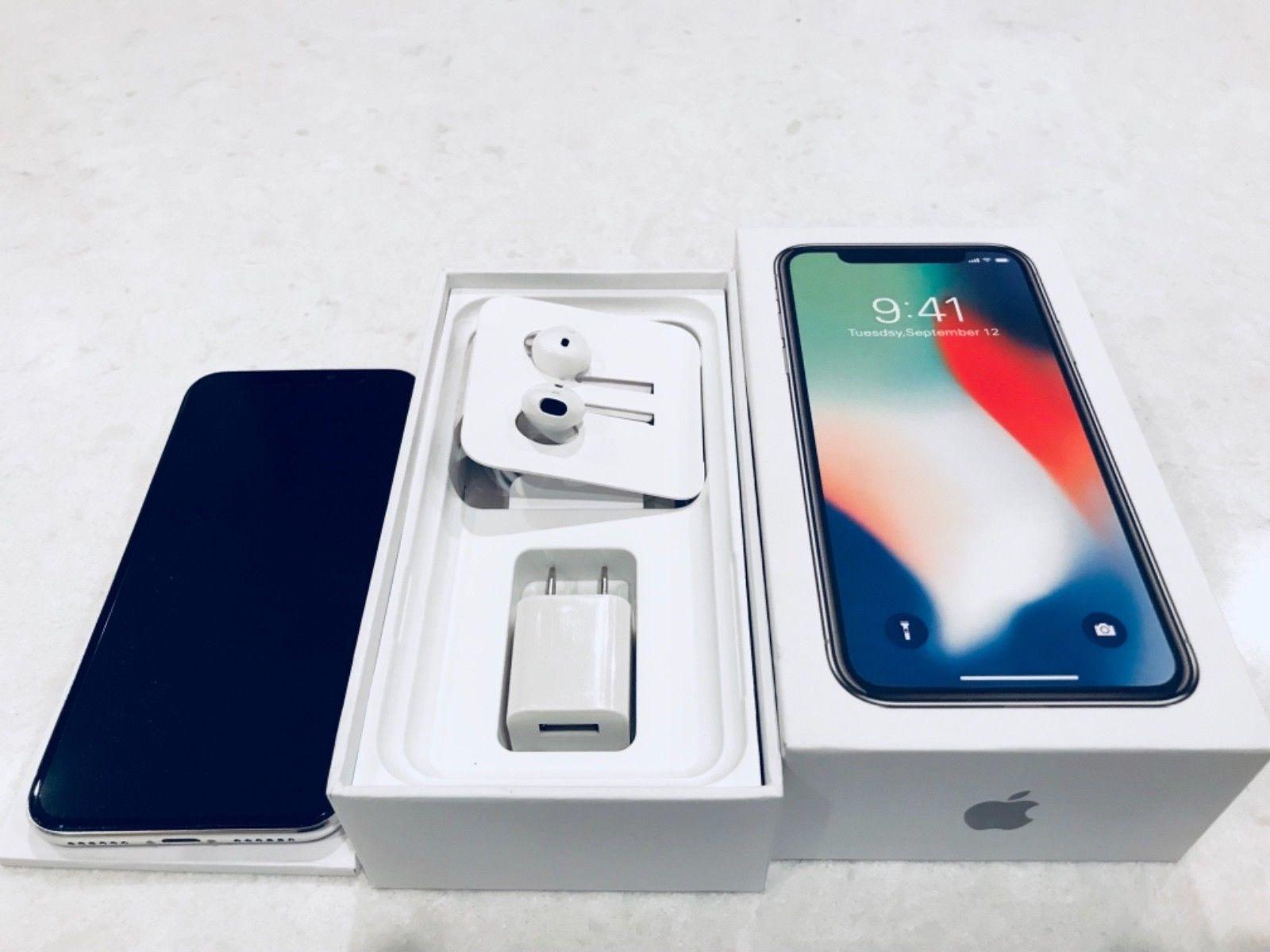 Wholesale Price Buy : iPhone x, Note 8, S8 Plus, iPhone 8 PlusComputers and MobilesMobile PhonesFaridabadBallabhgarh