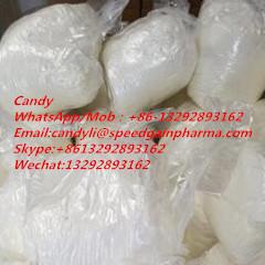 sell pmk powder 13605-48-6/GBL CAS 96-48-0ServicesCarpenters - UpholsteryFaridabadBallabhgarh