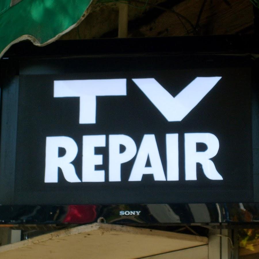 tv repair service ingurgaonelectronic itemsdlfdelhincrads