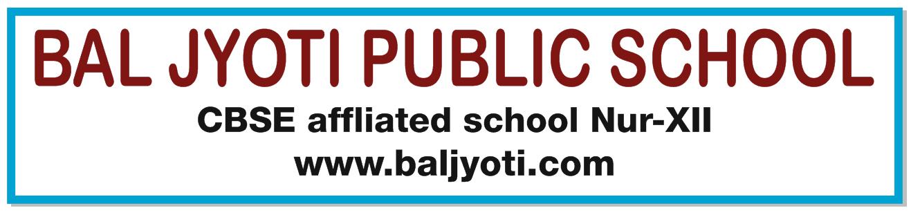 No. 1 School in GhaziabadEducation and LearningPlay Schools - CrecheGhaziabadOther