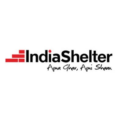 Home loan Company in MaharashtraLoans and FinanceHome LoanGurgaonIFFCO Chowk