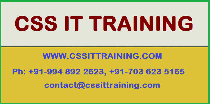 Best Oracle Financials Functional Training InstituteEducation and LearningCoaching ClassesHapur