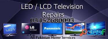 TV Repair & ServicesServicesEverything ElseAll Indiaother