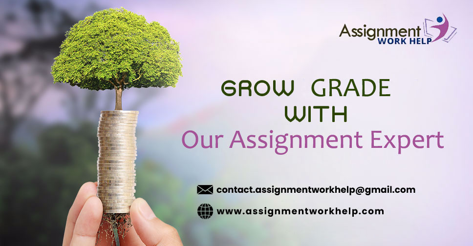 online assignment help australia-assignmentworkhelpEducation and LearningProfessional CoursesWest DelhiDwarka