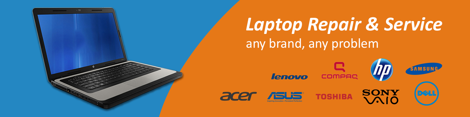 Lenovo Laptop Service Center in FaridabadComputers and MobilesLaptop Mobiles Computer RepairingFaridabadAjit Nagar