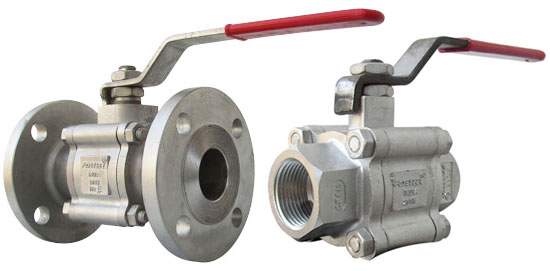 VALVES IN KOLKATABuy and SellHardware Items