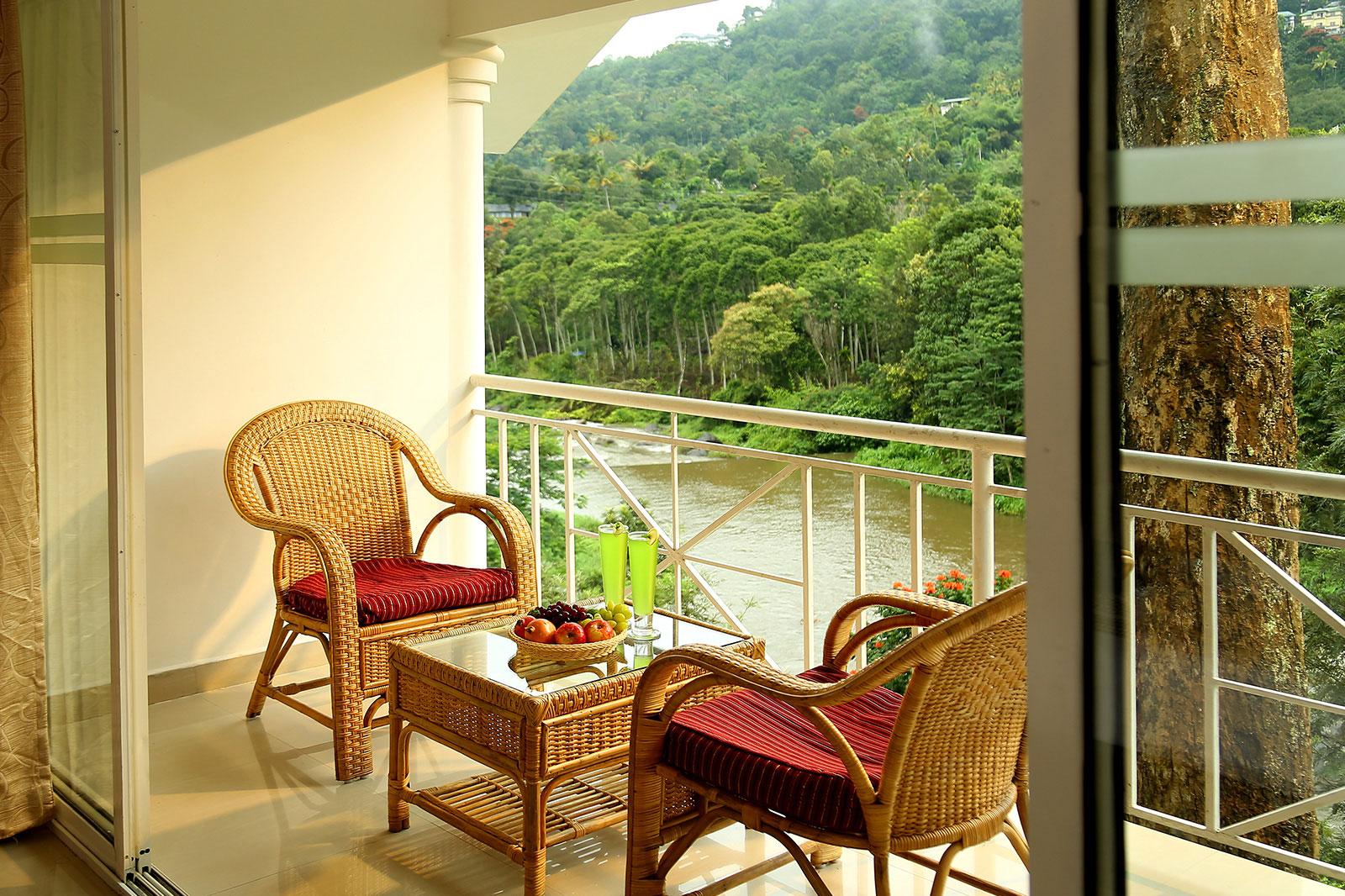 Munnar ResortsHotelsResortsAll Indiaother