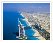LTC Package to DubaiTour and TravelsInternational Tour PackagesCentral DelhiConnaught Place
