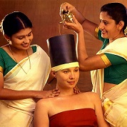 Ayurdhan Ayurvedic Treatment Center in Bangalore,Health and BeautyHospitalsWest DelhiTilak Nagar
