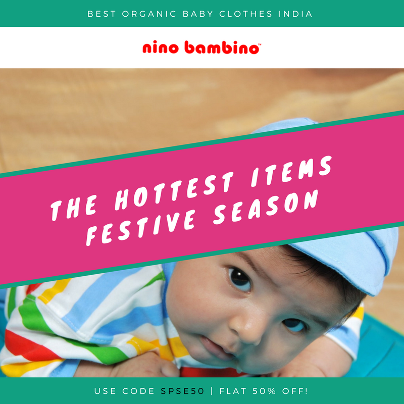 Baby Clothes Online IndiaFashion and JewelleryFashion Scarves, Woolen Scarves & StolesAll Indiaother
