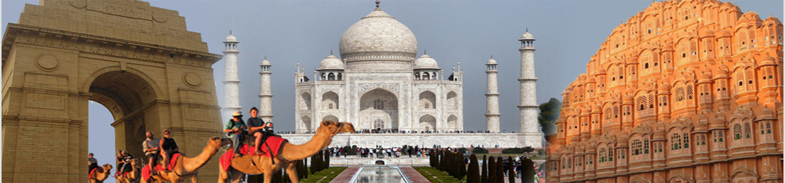 Car Rental Delhi Agra Jaipur TourTour and TravelsVacation RentalsAll Indiaother