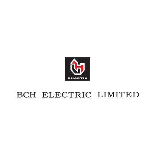 Overload Relay Manufacturer in India - BCH Electric LimitedElectronics and AppliancesDTH ConnectionFaridabadOld Faridabad