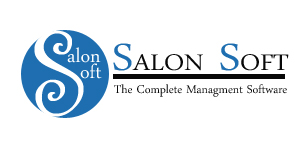 Salon Software IndiaComputers and MobilesComputer ServiceNorth DelhiPitampura