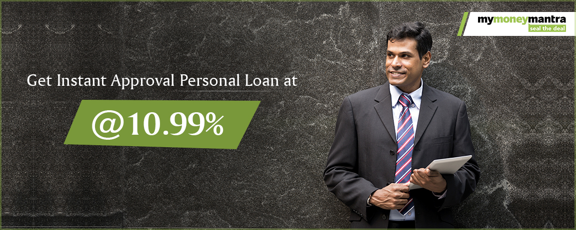 Get Instant Approval on ICICI Bank Personal Loan at Lowest�Interest Rate of @10.99%ServicesInvestment - Financial PlanningCentral DelhiBarakhamba