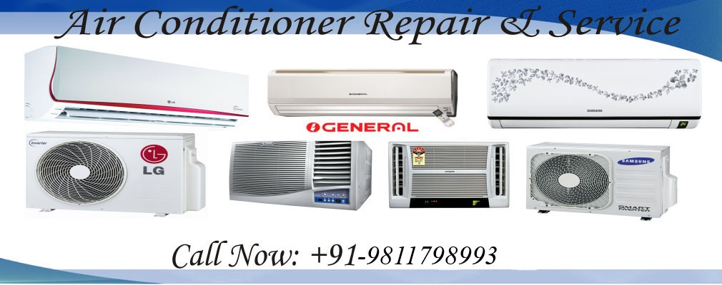 COOL AIR SERVICES (Call Us For AIR-CONDITIONING Repairing, Servicing, Installation)Electronics and AppliancesAir ConditionersSouth DelhiFriends Colony