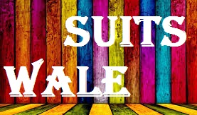 We are Offering Suitswale, Ladies Dress MaterialsOtherAnnouncementsAll Indiaother