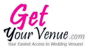 Wedding Venues in DelhiMatrimonialWedding PlannersCentral DelhiConnaught Circus