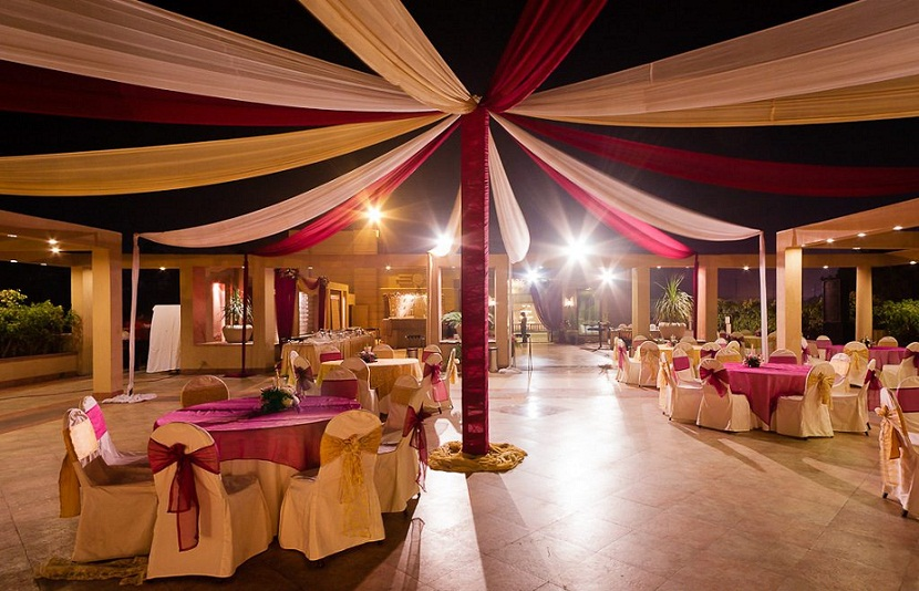 Tent HouseServicesCatering -Tiffin ServicesWest DelhiNajafgarh