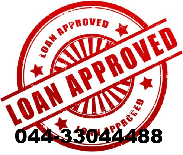 Housing Loan In Chennai