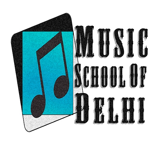 Singing Classes in Delhi and become a singer