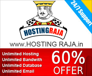 Cheap Web Hosting India at Rs.99/mo.ServicesBusiness OffersNorth DelhiKashmere Gate