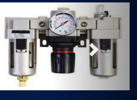 Pneumatic Actuator Manufacturers in ChennaiServicesBusiness OffersAll Indiaother
