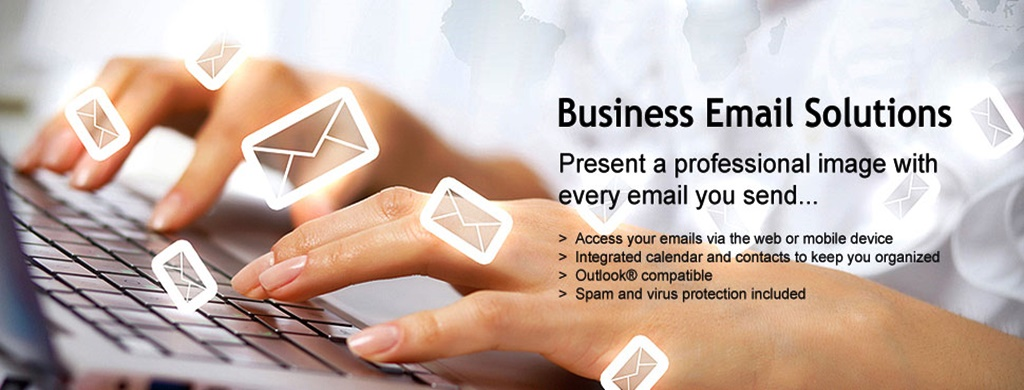 Worldwide SMTP Delivery Like a first-class courier, for email.ServicesBusiness OffersWest DelhiDwarka