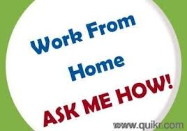 Work online from homeJobsOther JobsSouth DelhiSouth Extension