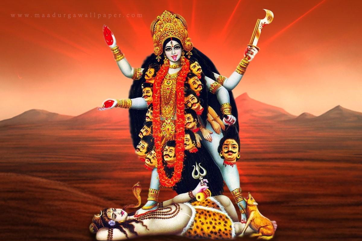 Www Husbandwifesex Great husband wife sex pro-gurgaon-everything else-maruti udyog-delhincrads