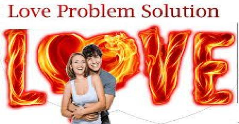 No.1 online free astrology in GandhidhamServicesAstrology - NumerologyAll Indiaother