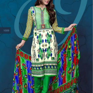 Traditional salwar suitsBuy and SellComputersAll Indiaother