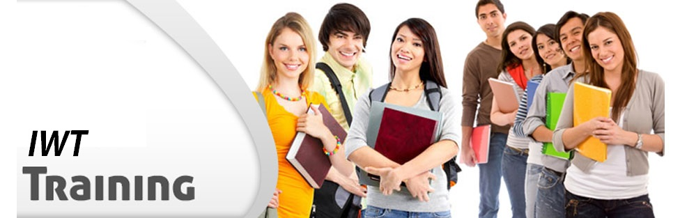 Summer Training Institute in GurgaonEducation and LearningCoaching ClassesGurgaonIFFCO Chowk