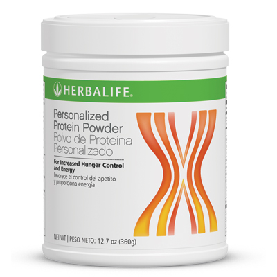 Herbalfe, Perfect Personalized  Protein Supplement  to daily dietHealth and BeautyHealth Care ProductsEast DelhiSwasthya Vihar