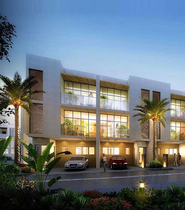 Enjoy best real estate investment services; contact \'Real Estate Investments\'Real EstateLand Plot For SaleWest DelhiOther