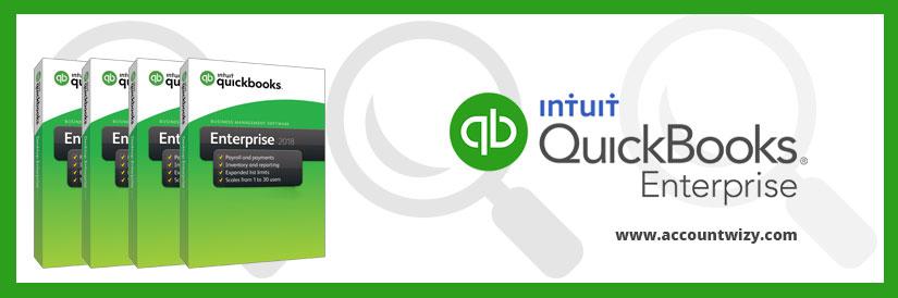 QuickBooks Enterprise Support.ServicesAdvertising - DesignNorth DelhiModel Town