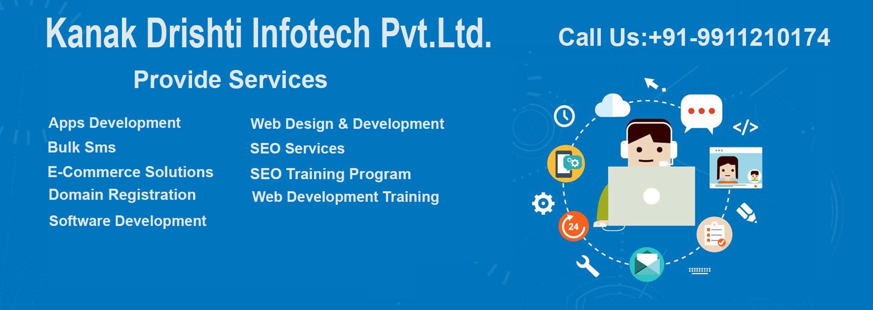 Affordable SEO Company in Delhi ncrComputers and MobilesComputer ServiceWest Delhi