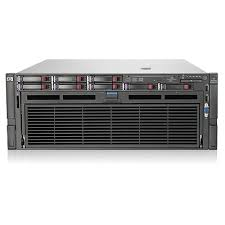 HP DL580 G7 Server on Rental and Sale In Mumbai,Delhi,Pune,Bangalore,Chennai,HyderabadComputers and MobilesComputer AccessoriesCentral DelhiJanpath