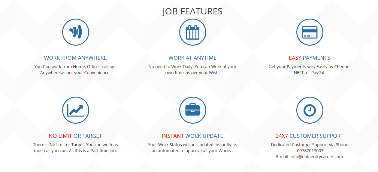 Online Jobs | Part T-All India-Other Jobs-other-DelhiNCRads