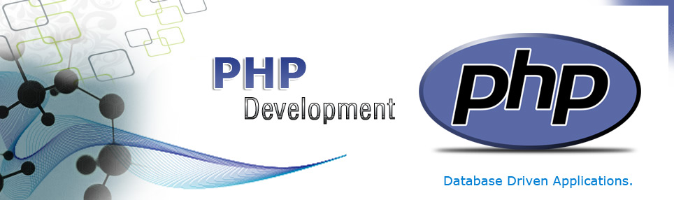PHP Training Institute In Nodia Delhi NCREducation and LearningDistance Learning CoursesNoidaHoshiyarpur Village