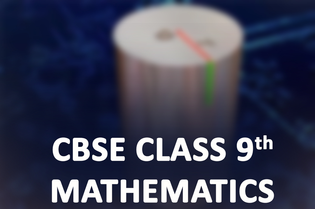 CBSE Class 9 - Online/Offline Coaching Classes - PCM, PCB, CommerceEducation and LearningCoaching ClassesNorth DelhiPitampura