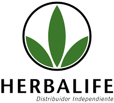 Herbalife independentHealth and BeautyHealth Care ProductsAll Indiaother
