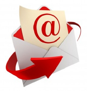Boost your business with a matching email addressServicesEverything ElseAll Indiaother