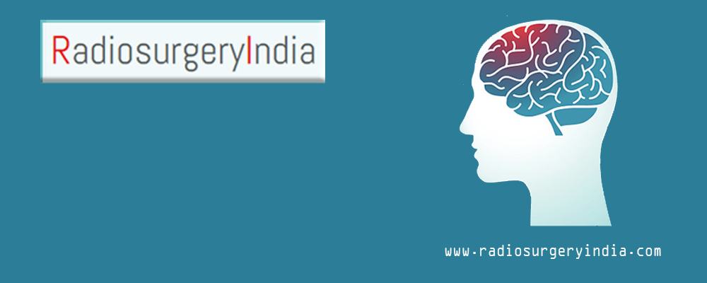 Gamma Knife | Radio Surgery treatment in indiaHealth and BeautyHospitalsNorth DelhiModel Town