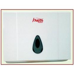 We are offering ! C Fold Towel DispensersOtherAnnouncementsCentral DelhiSadar Bazar