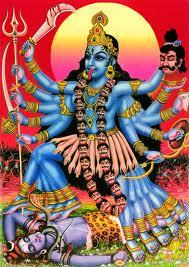 i nter cast love marriage vashikran specialist baba ji 09878673445Astrology and VaastuAstrologyGurgaonAshok Vihar