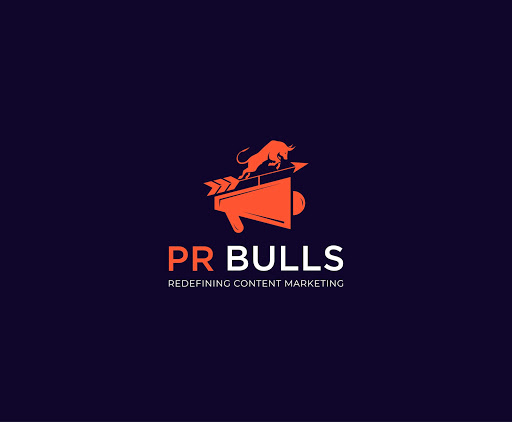 PRBULLS  : Content Marketing AgencyServicesBusiness OffersAll Indiaother