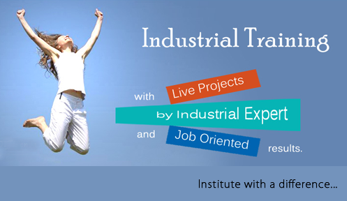 Winter Training Courses - RhcsaEducation and LearningProfessional Courses