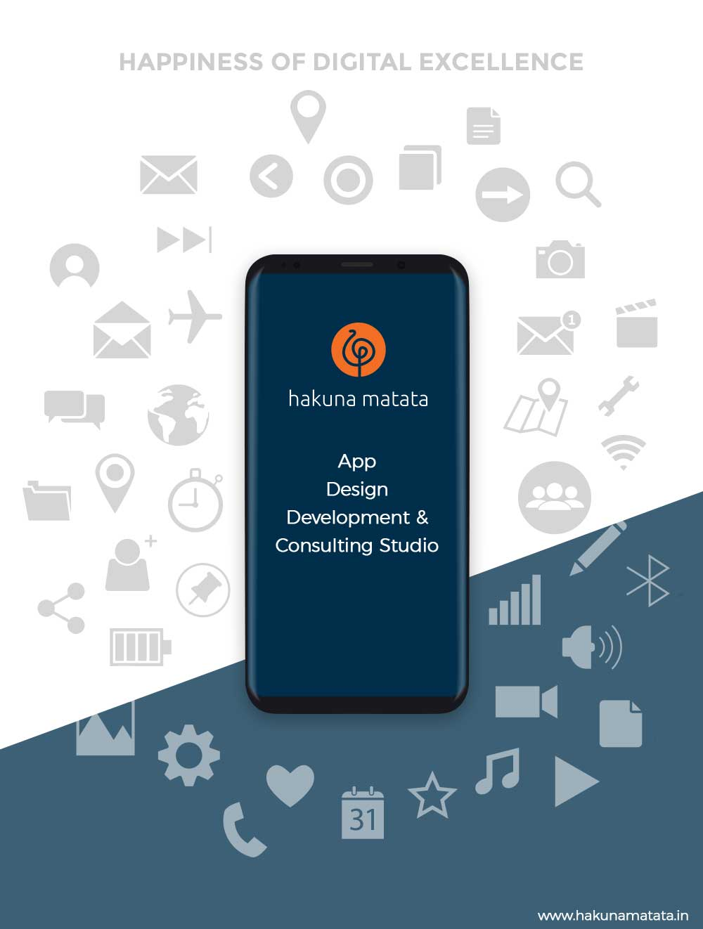 App development companyServicesEverything ElseAll Indiaother